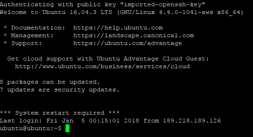 connect-to-ec2-instance-ssh16