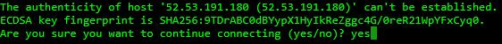 connect-to-ec2-instance-ssh2