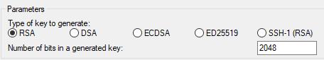 connect-to-ec2-instance-ssh5