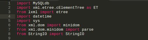 python-script-for-sitemap
