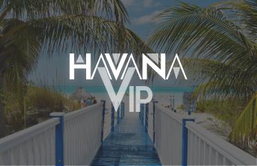 Havana-VIP_022