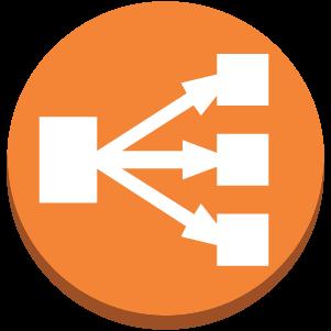 AWS-Elastic-Load-Balancing