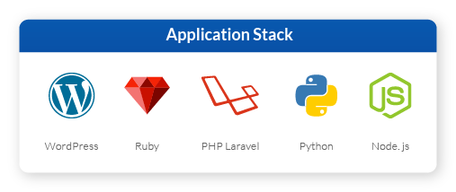 Tech_Application-Stack-6