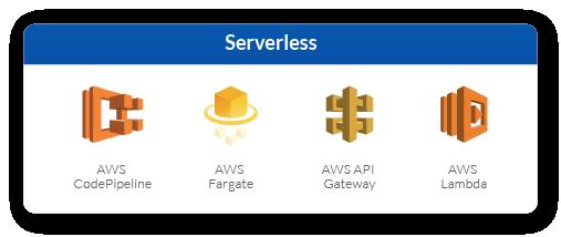 Tech_Serverless-3