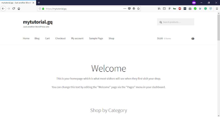 Woocommerce-SSL-Imagen-17