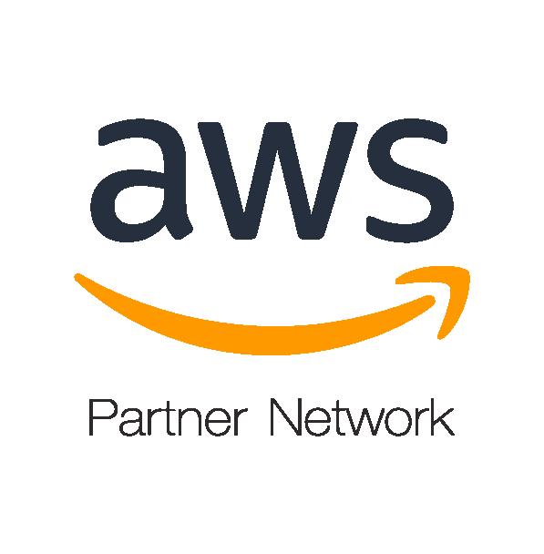 Clickit AWS partner