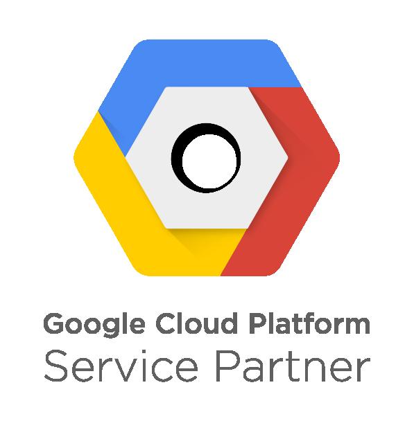 GCP-Logo-SN