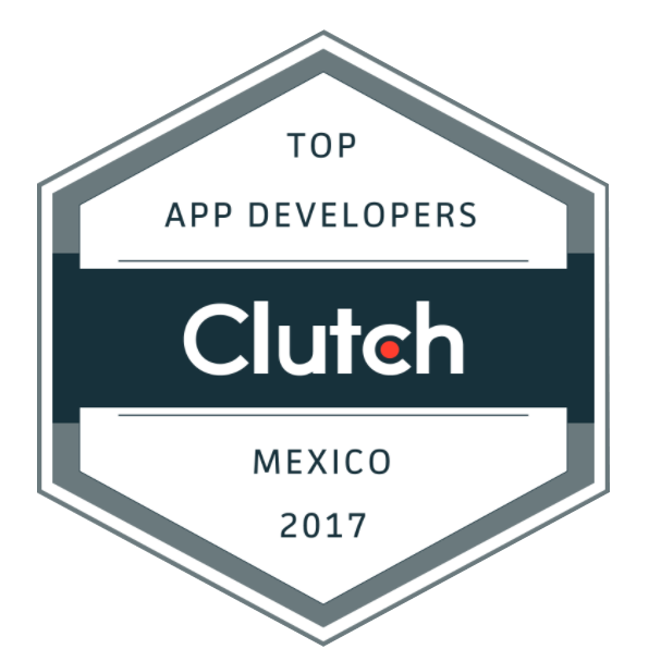 Top-App-Developers-Mexico-clutch