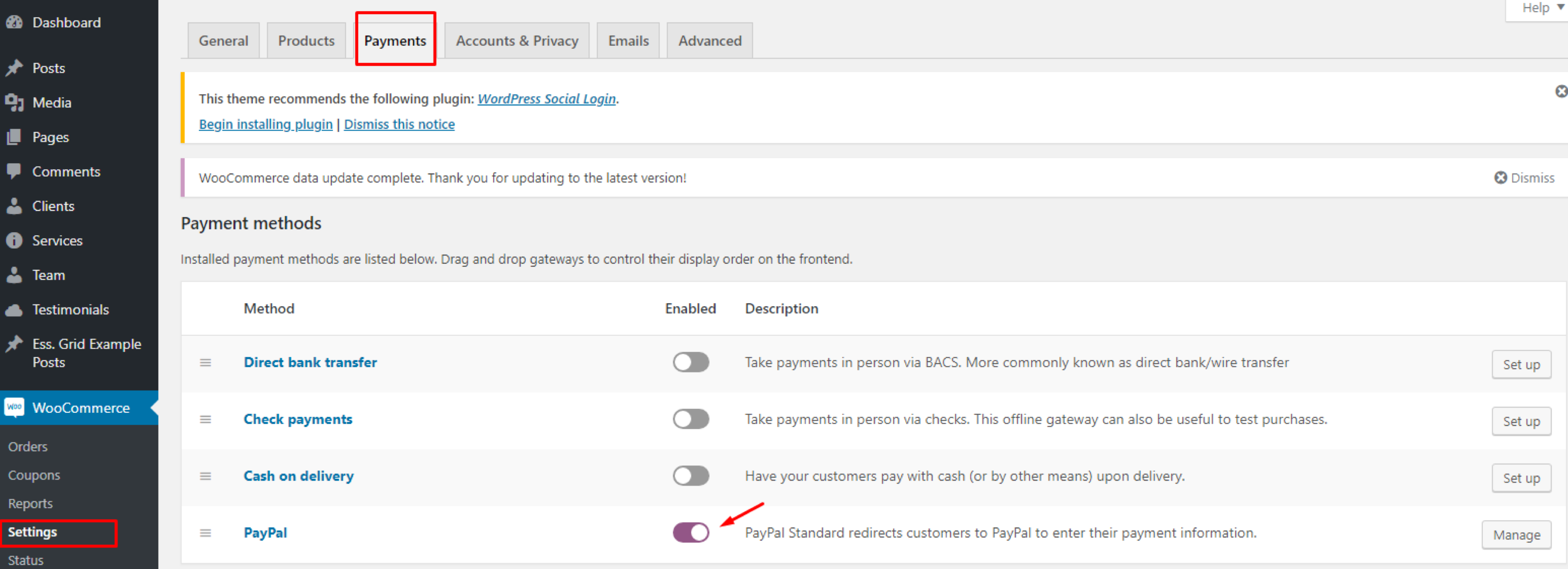 woocommerce-paypal-2