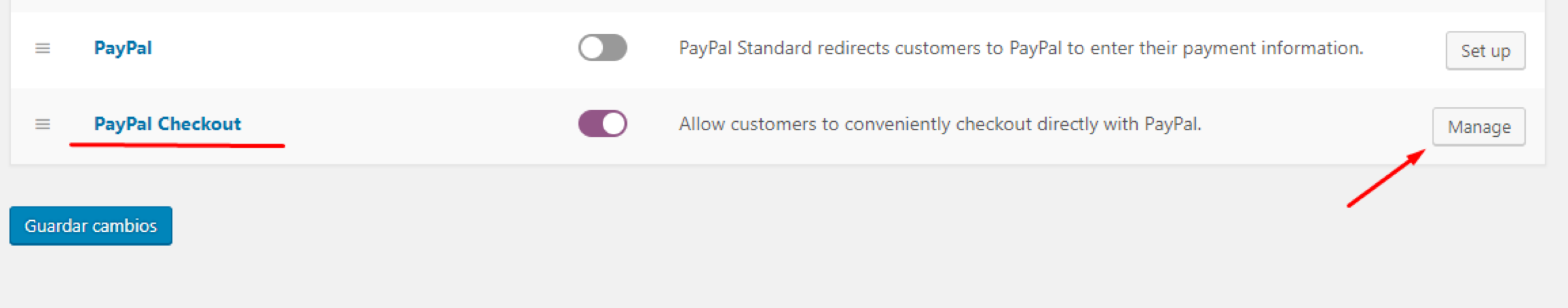 woocommerce-paypal-3