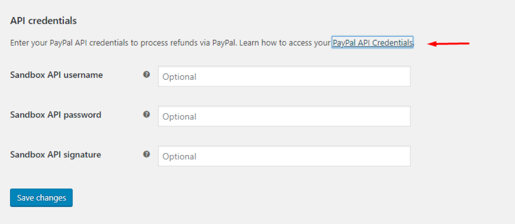 woocommerce-paypal-5