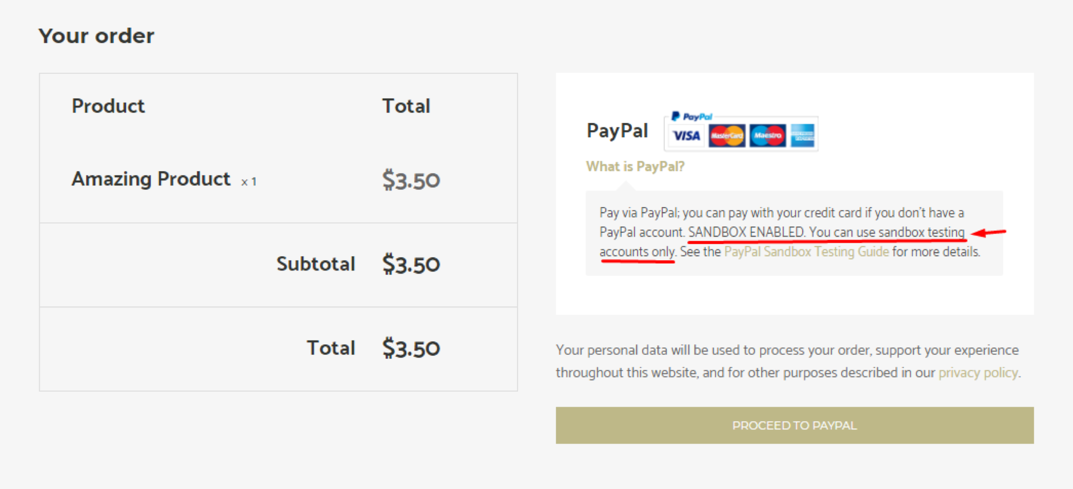 woocommerce-paypal-7