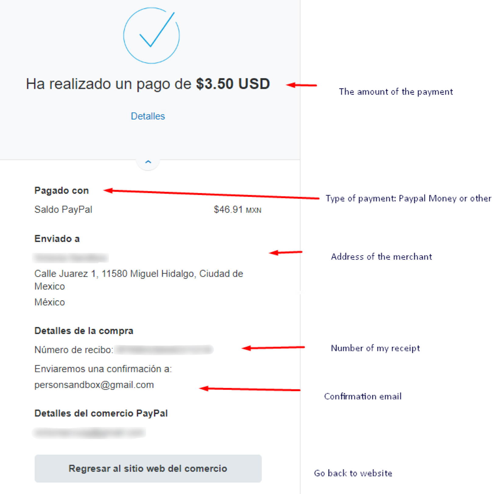 woocommerce-paypal-9