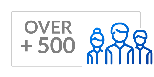 Over-500-Clients