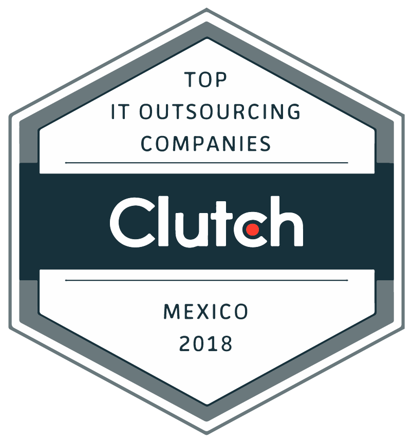 Clutch-IT-Outsorcing-Companies-Mex1