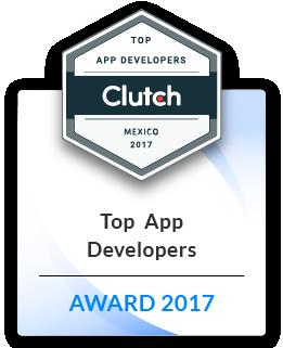 Text-Awards-home_Clutch17-Card