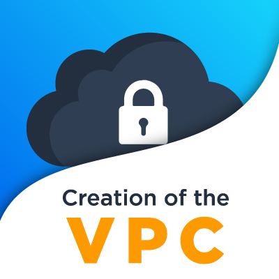 WP-High-prformans_Creation-VPC