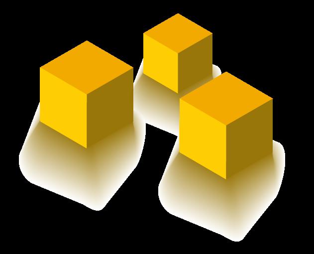 cubes-03