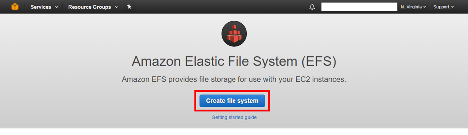 3-Create-file-system
