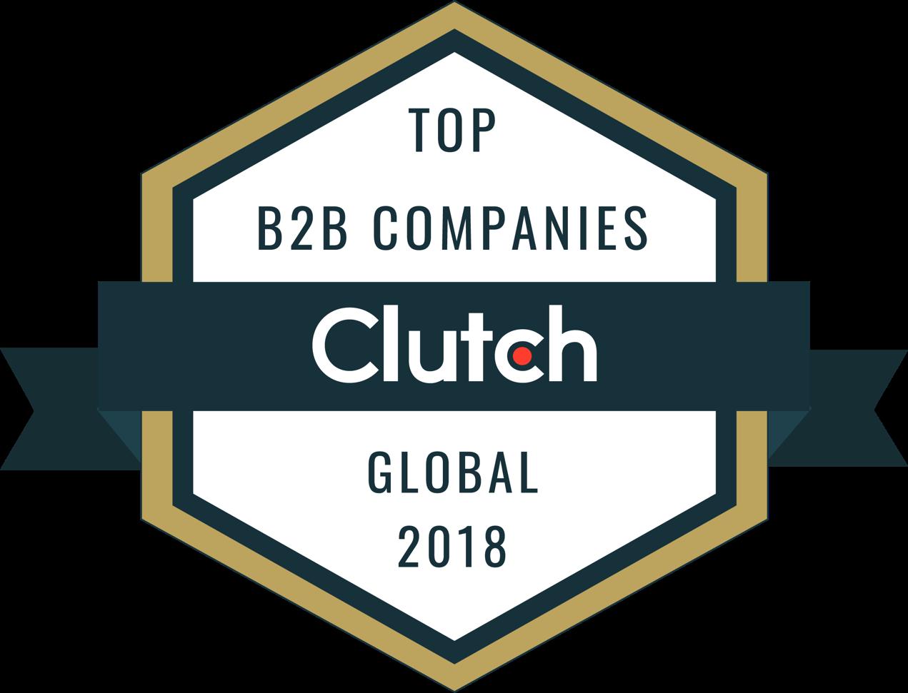 Top-b2b-Companies-Clickittech