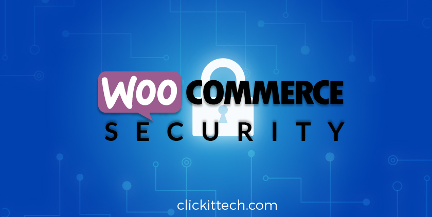 Woocommerce Security: Best security plugins (2018 Edition