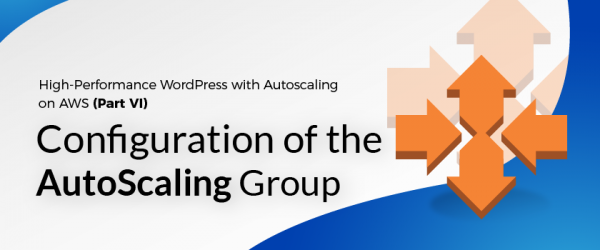 AWS Auto Scaling Group