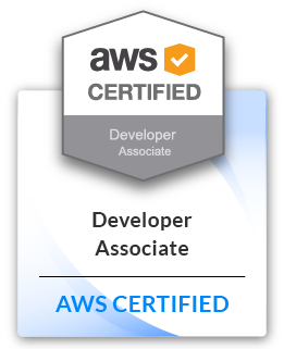 Awards-Home_Developer-AWS-CERTIFIED