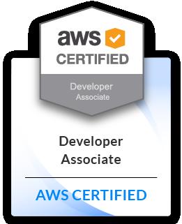 Awards-Home_Developer-AWS-CERTIFIED