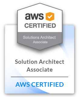 Awards-Home_Solution-Architect-AWS-CERTIFIED