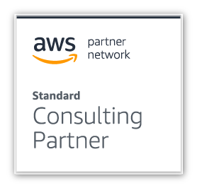 Home_AWS-Consulting-Partner-Cube