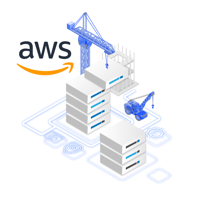 AWS-architect-graphic-14