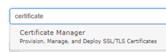 Deploy-a-react-app-image-2