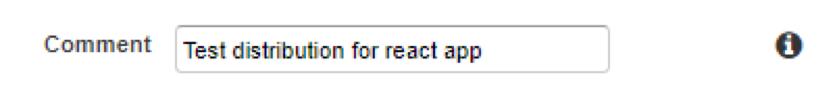 Deploy-a-react-app-image-20
