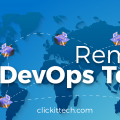 Remote DevOps Team