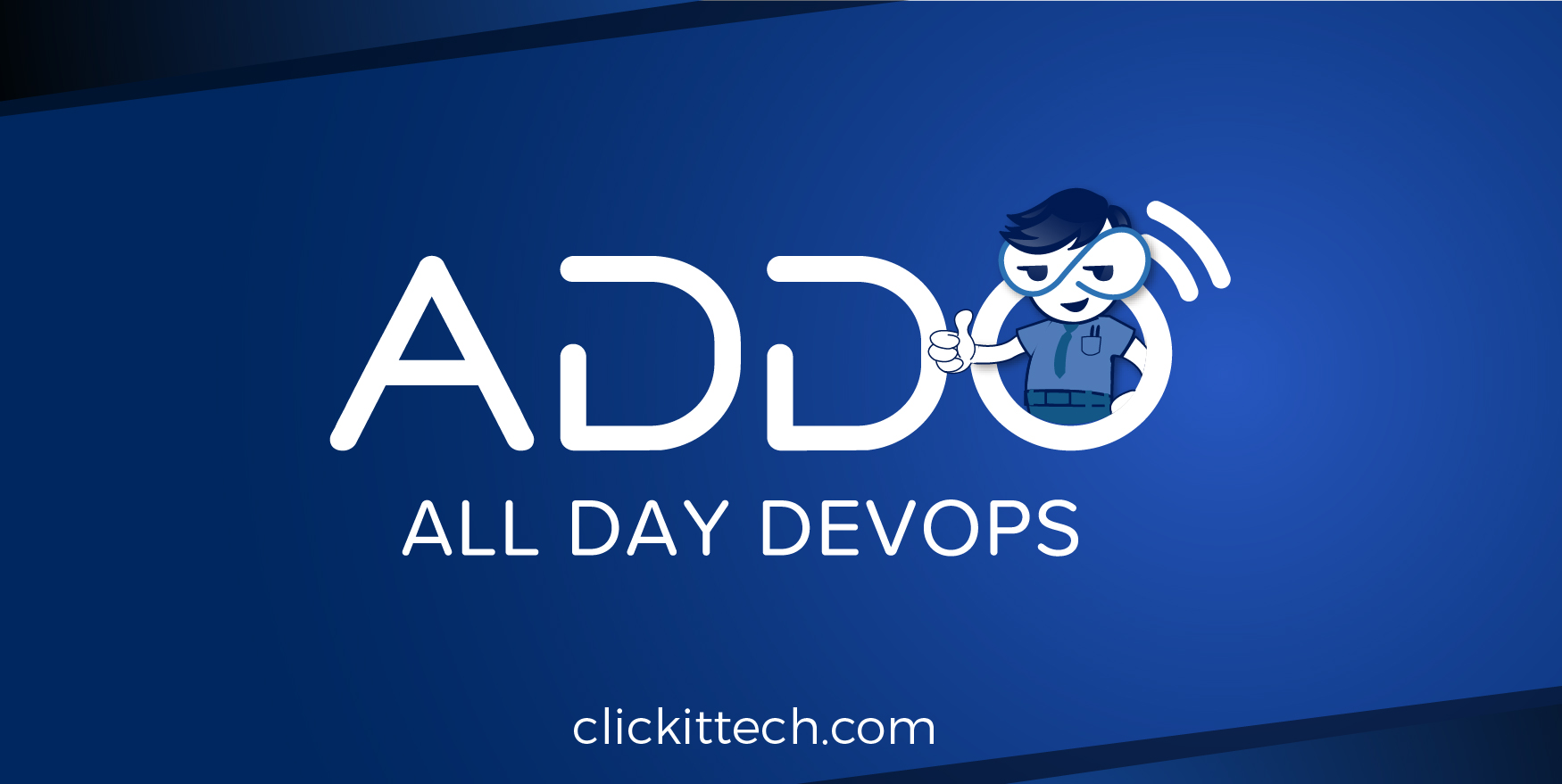 All Day DevOps 2019