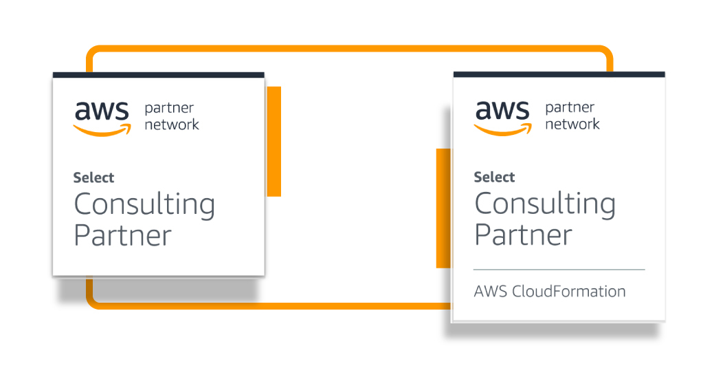 AWS Service Delivery Partner