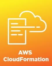 AWS Cloud Formation