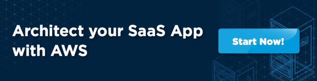 architect saas app