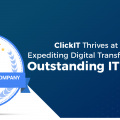 ClickIT top IT services